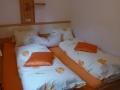 Schlafzimmer-2 - Ferienwohnung-1 - Haus Melody